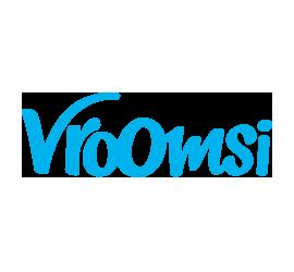 VroomsiLogo_270x250